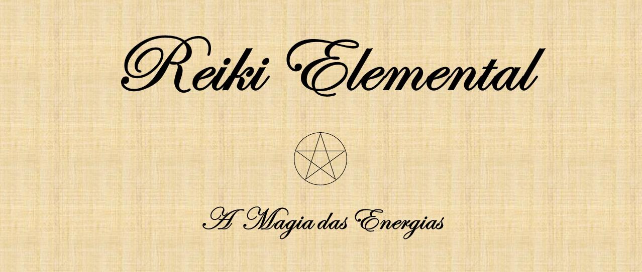 foto reiki elemental_edited