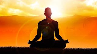 Kundalini Tantra Reiki, a Teia Divina da Vida