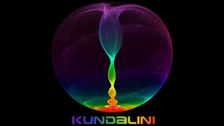 Você já sente sua Kundalini?