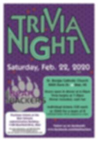 Trivia Night Posters 13x19 12-19.jpg