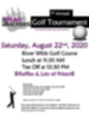 2020 Bear Backers Golf Flyer.jpg