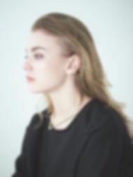 170422_Vlada_portrait_02_0189.jpg