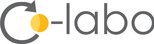 Co-Labo Logo