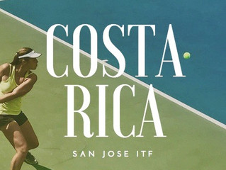 Costa Rica Wrap Up