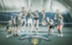 team jump.jpg