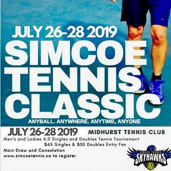 JULY 26-29 2019-1.jpg