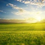 Super-Sunrise-Wallpaper.jpg
