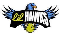lil hawks logo.jpg