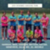2018 skyhawks coaching team.jpg