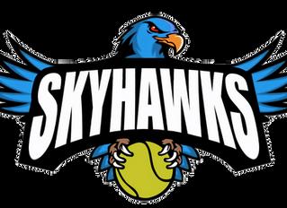 Skyhawks 101