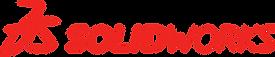 SolidWorks_Logo.svg.png