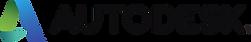 Autodesk_Logo.svg.png