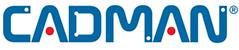 Cadman Logo.png