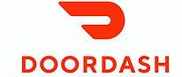 doordash-logo_edited.jpg