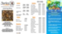 Catering for Website_edited.jpg