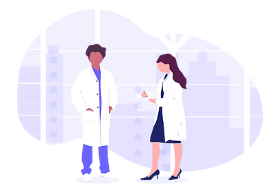 clinician (1).png