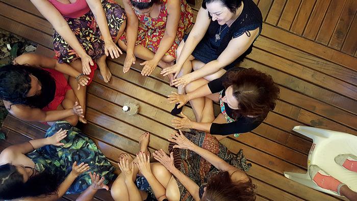 formação-dança-circular