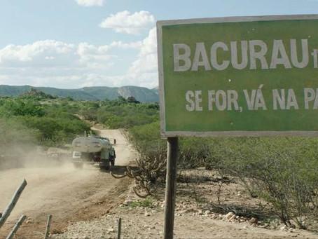 Bacurau e o Novo Coronavírus: as realidades que nos permeiam
