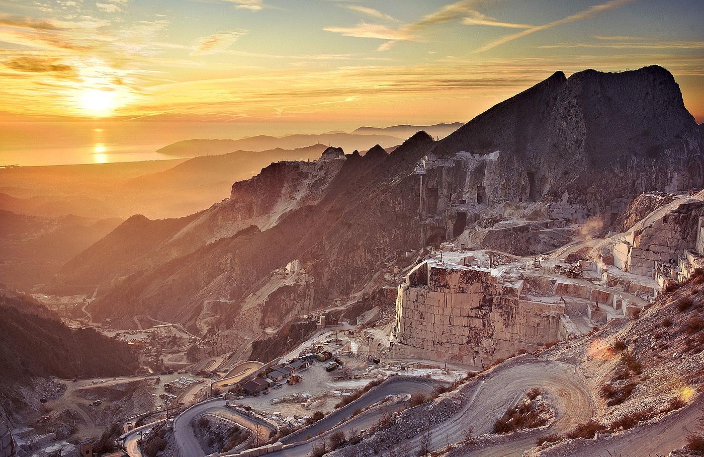 Crema-marfil-coto-quarries