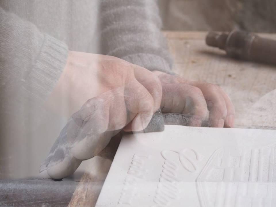 Artisans-to-work