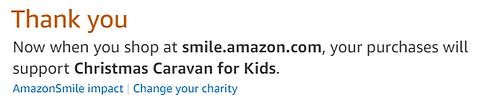 CCFK-Smile-Amazon04.png