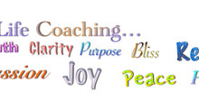 How can Life Coaching affect MY life?