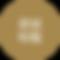 俵屋特製、さむかわ、俵屋、寒川、茅ケ崎、湘南、香川、地域、相模國一之宮、お弁当、仕出し弁当、食の専門店、高齢者、介護、配食サービス