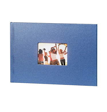 photo-book-cover-8x12-with-window (1).pn