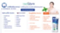 for web 1260x700 (N001)(1).jpg