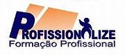 Profissionalize