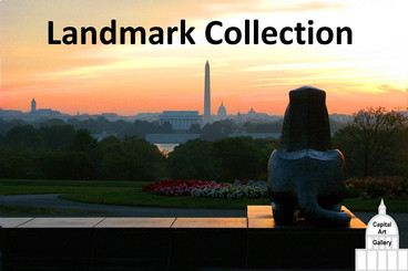 Click for Landmark Collection