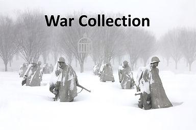 WAR (C)2020-001.JPG