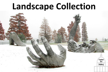 Click for Landscape Collection
