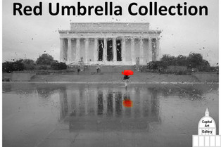 Click for Red Umbrella Collection