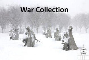 Click for War Collection