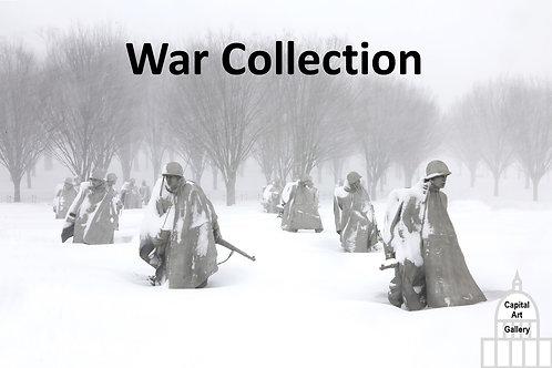 War-001