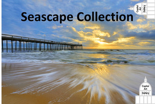 Click for Seascape Collection