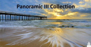 Click for Panoramic III Collection x2 Aspect.JPG