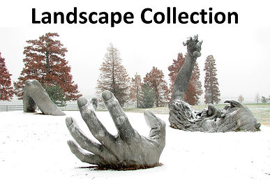 Landscape-001 2x3 Aspect.JPG