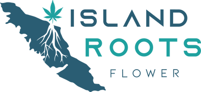 ISLANDROOTS-FLOWER.png