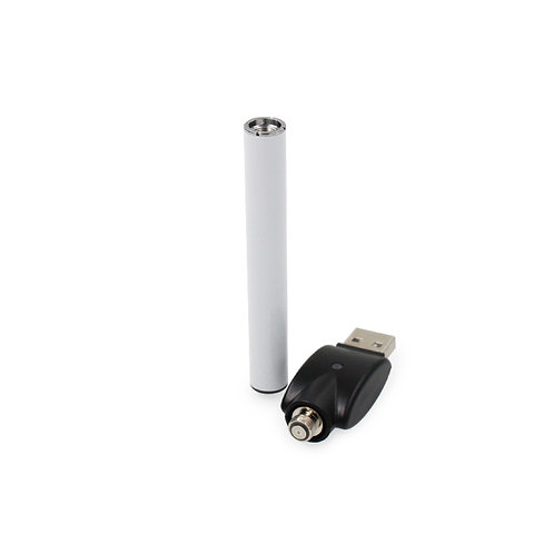 Rechargeable Vape Pen