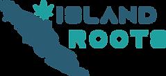 ISLANDROOTS-MAINLOGO-TRANSPARENT.png