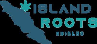 ISLANDROOTS-EDIBLES.png