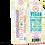Thumbnail: High Hemp Organic Wraps