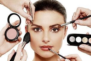 make-up-foto-voor-site.jpg