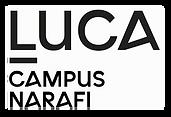 luca campus narafi