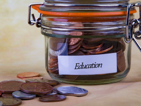If We're Serious About Tackling Inequality in Education, We Should Consider Introducing Tuition Fees