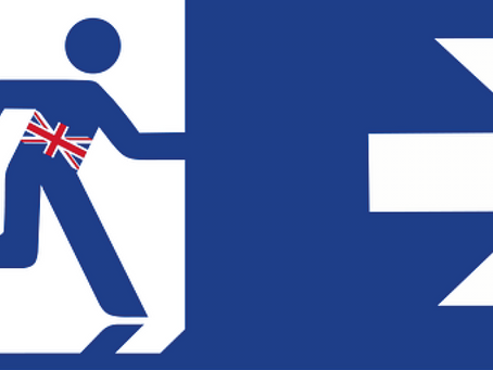 Brexit for the British