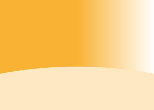 20201217_AWH_COLLOQUIUM_COVER.FULL_v0.1-
