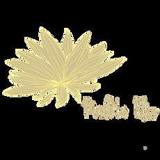 lotus_png_8.png